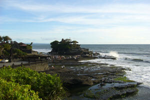 Bali Full Day Tours